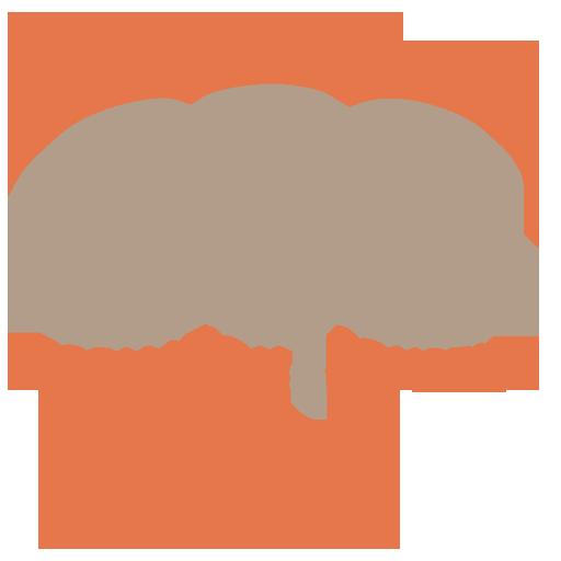 STC Formation - DUERP et prévention des risques professionnelles
